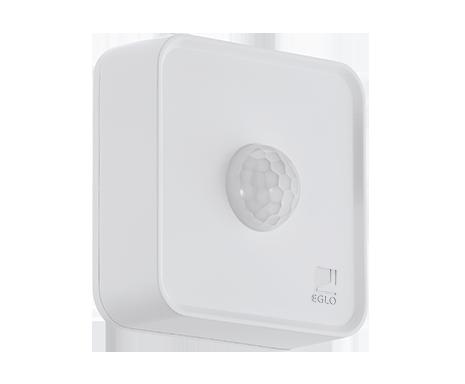 buitenverlichting smart home connect buitensensor