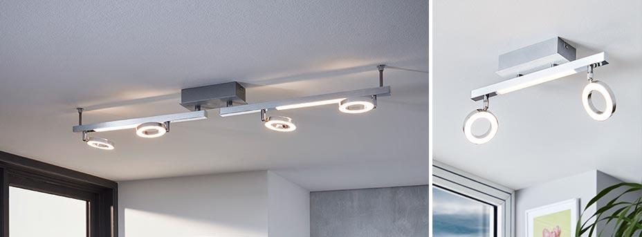 Led Leuchten: Led Leuchten Hersteller Deutschland