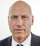 Mag. Axel Böchzelt