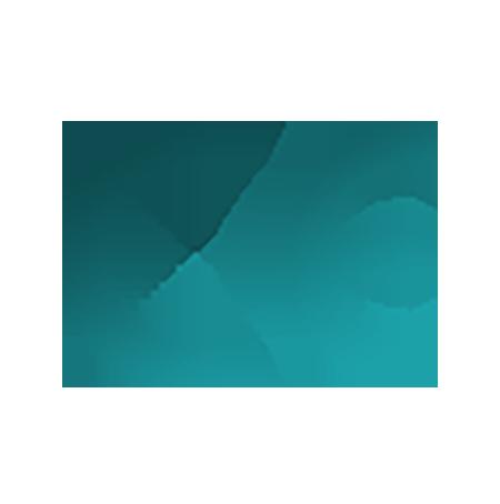 Declaraciones de conformidad CE