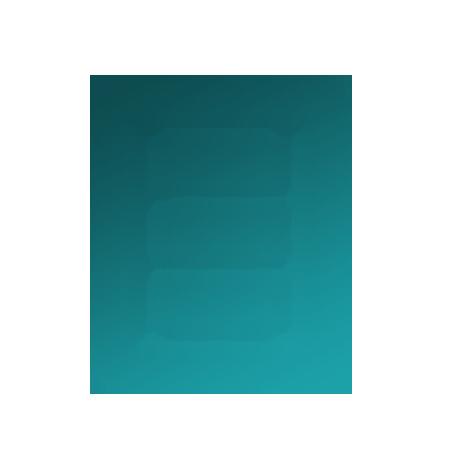 Fichas de datos técnicos