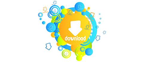 Datendownload