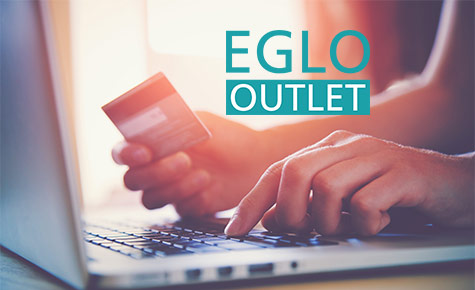 EGLO Outlet