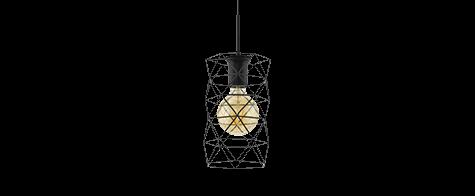 Räume Esszimmerlampen Moderne Esszimmerlampe