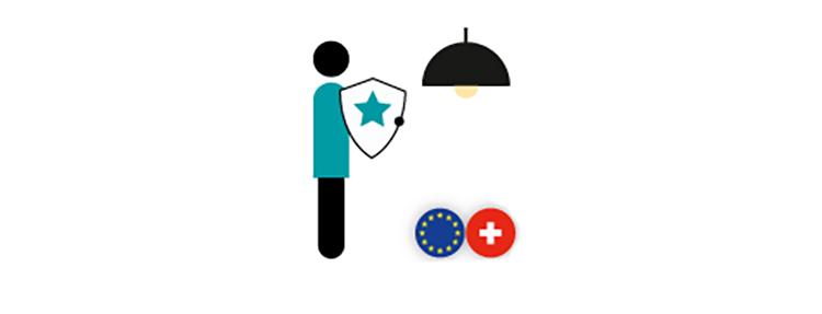 Condiciones de garantía UE y CH