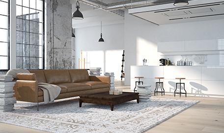 Zubehör Leuchtmittel Designerwohnung