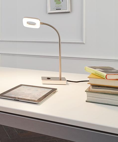 woonruimtes LED-kantoorverlichting