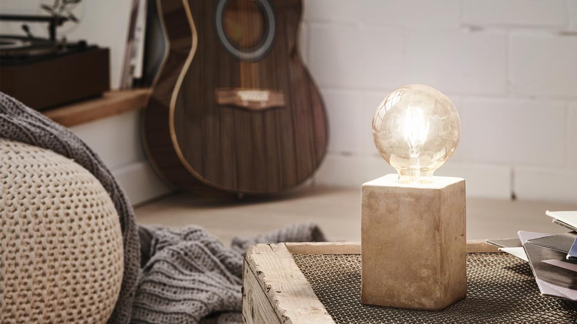 was ist wichtig bei led lampen lumen