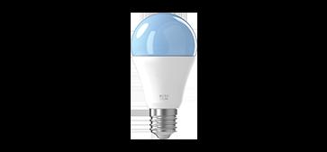 Accessoires LED-lichtbronnen