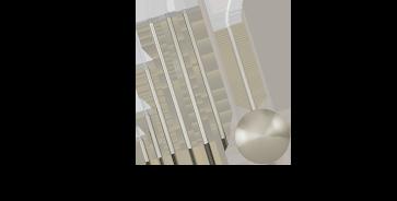 Zubehör Lampenzubehör Verlängerungen von EGLO