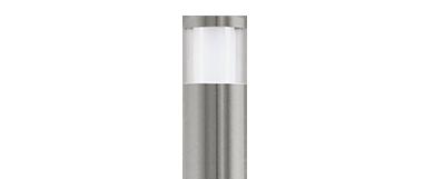 buitenverlichting padlampen LED-paalarmaturen