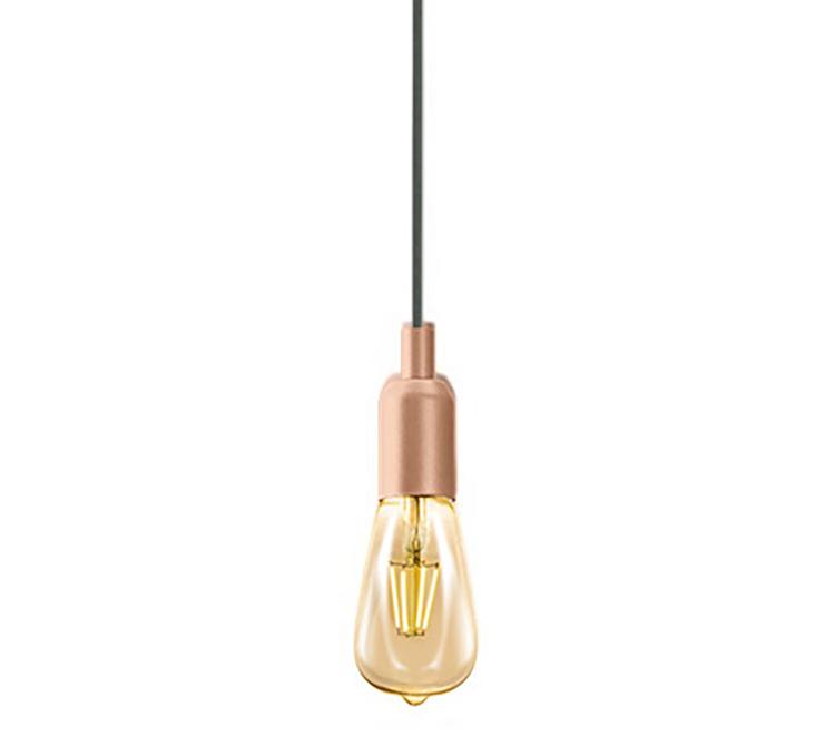woonruimtes hanglamp