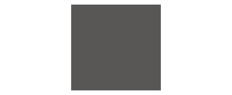 buitenverlichting smart home power gebruiker pictogram