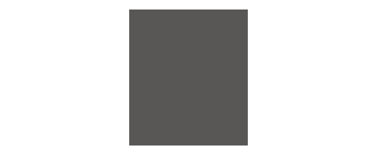 buitenverlichting smart home icon smartphone