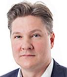 Mag. René Tiefenbacher