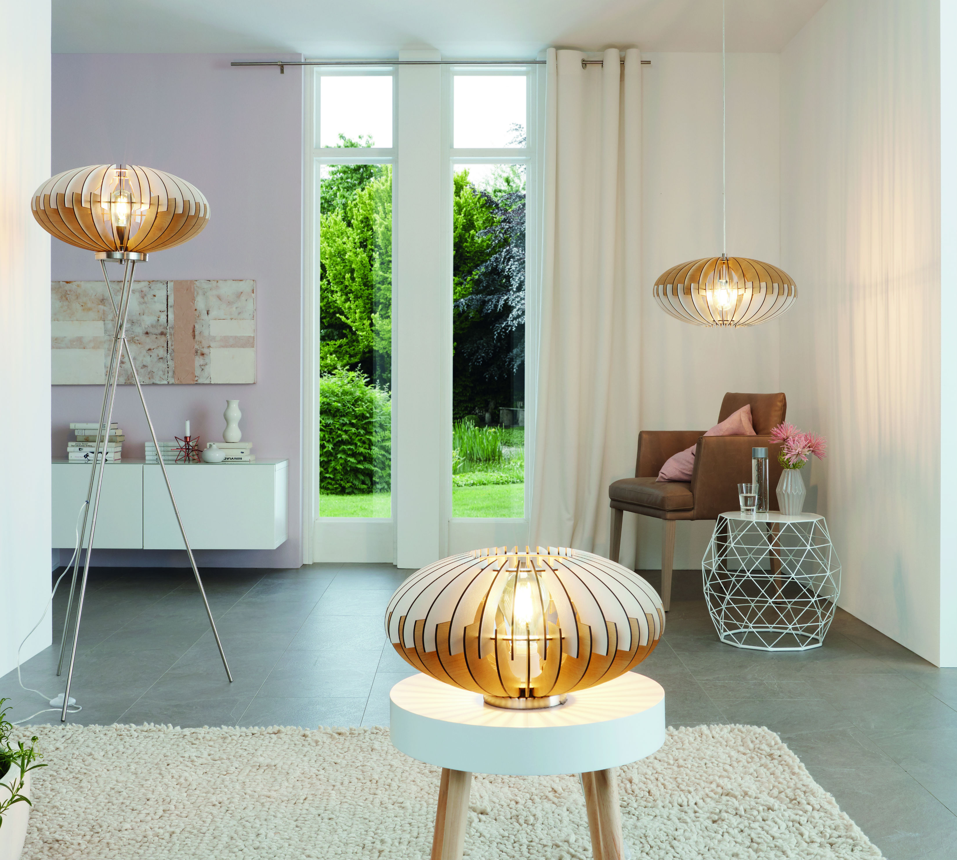 Interior Lighting / Main Collections / Products - EGLO Lights ...