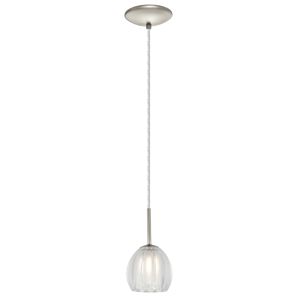 Battery Operated Pendant Lights Lowes How Wireless Lamps