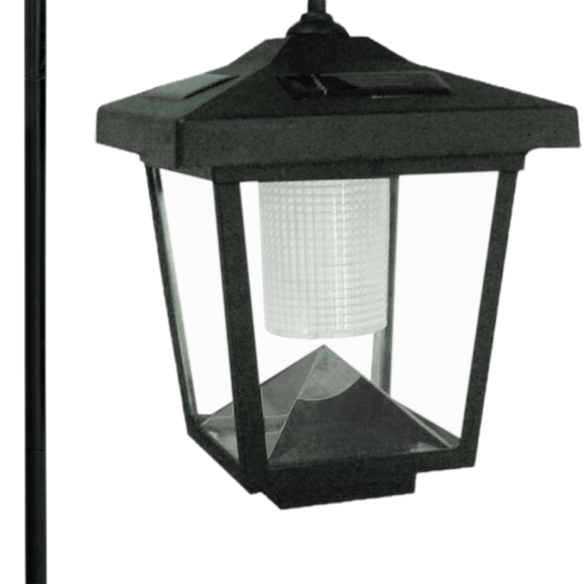 90484 / SOLAR / Outdoor Lighting / Main Collections / Products   EGLO Lights  International