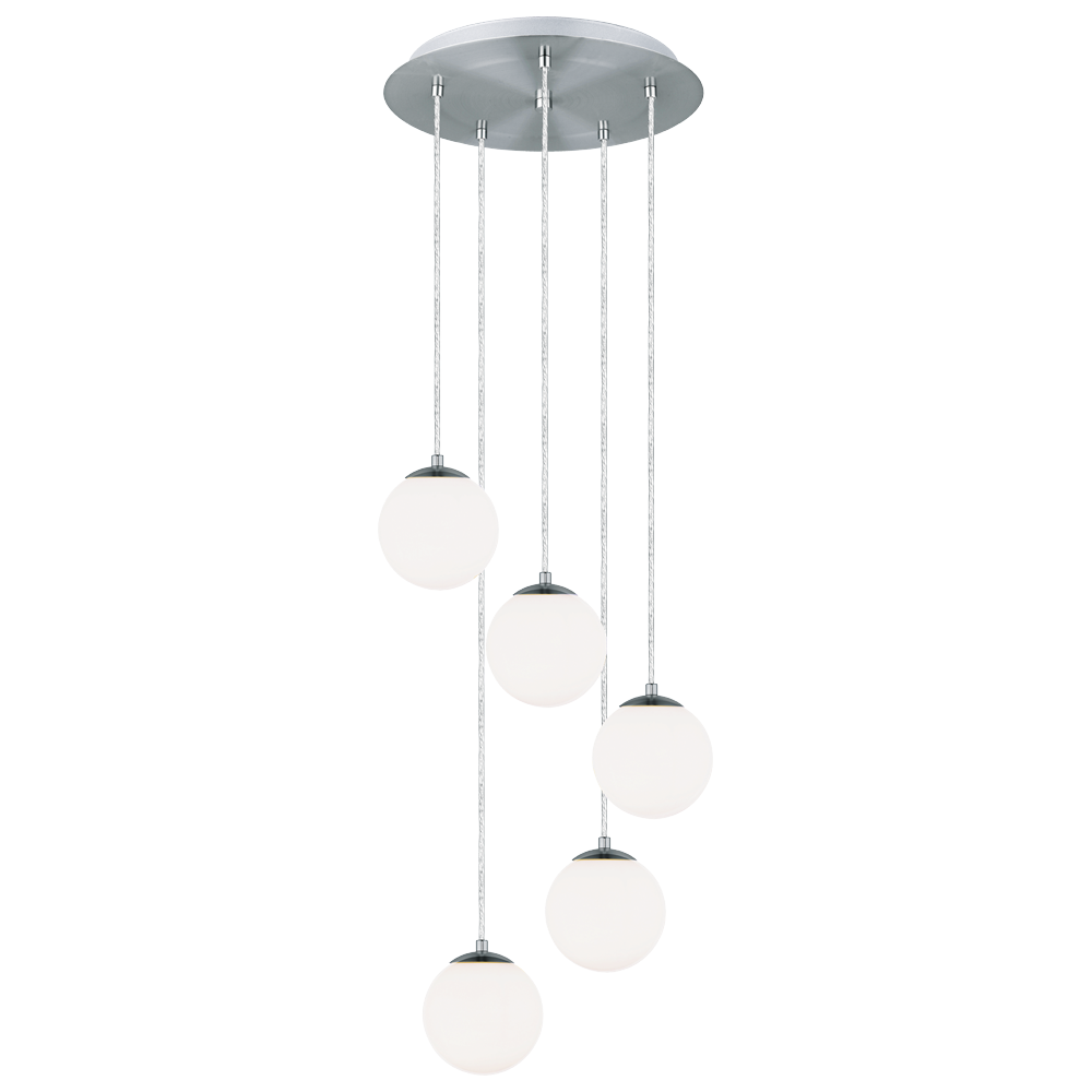 lighting main collections products usa eglo lights international