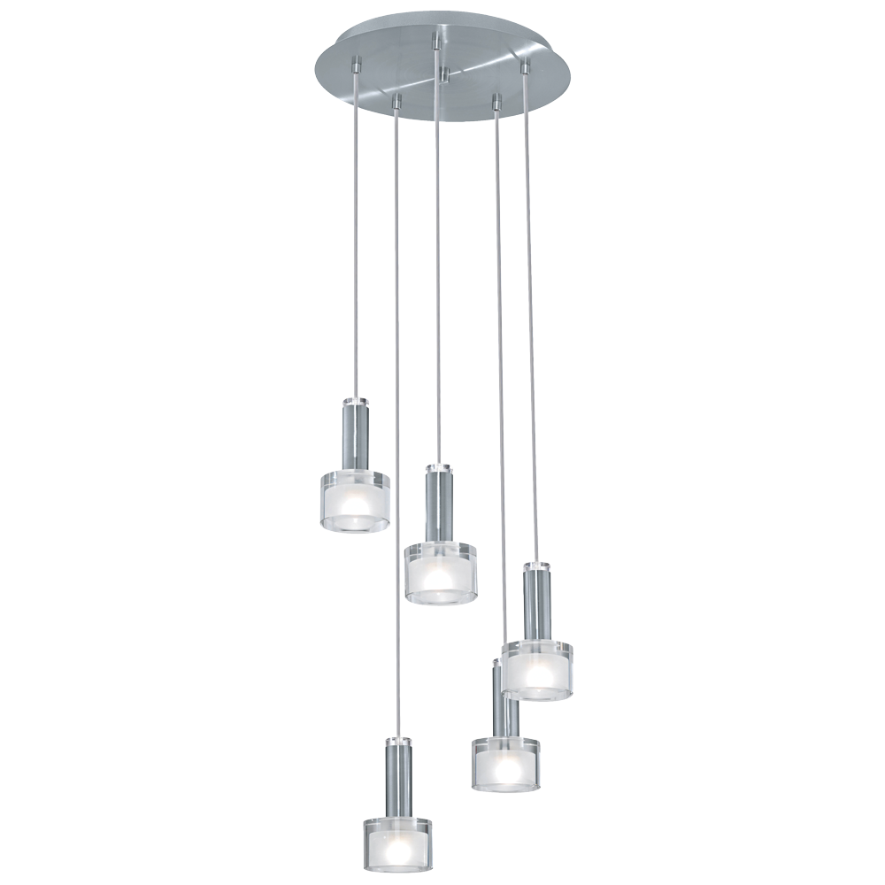 90577A FABIANA Interior Lighting Main Collections Products