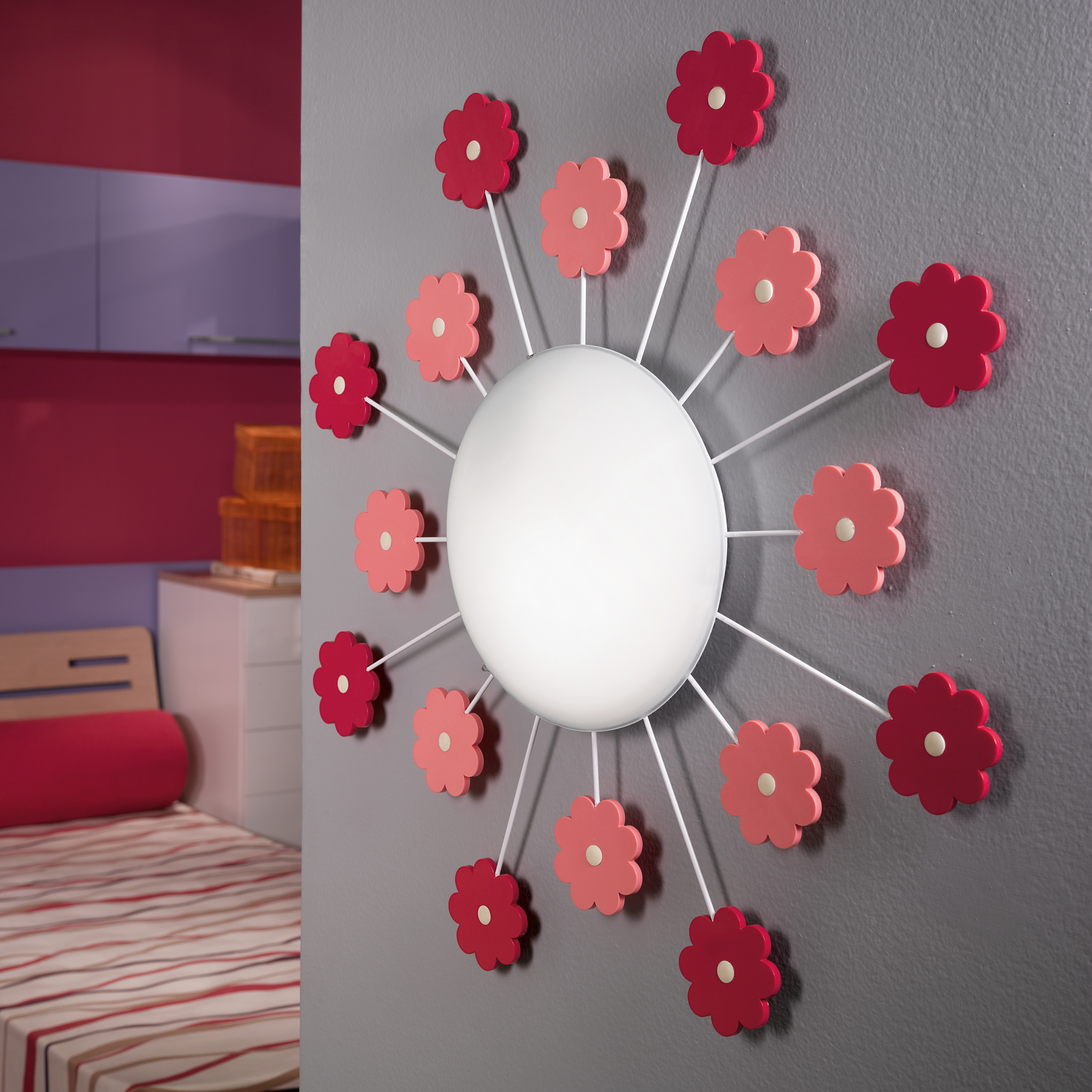 92146 viki 1 interior lighting main collections for Chambre a coucher deuxieme main