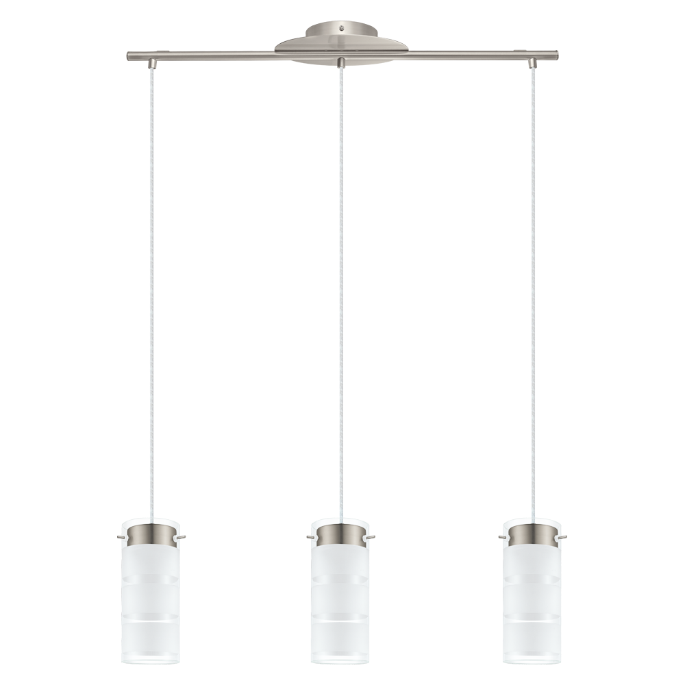 lighting main collections products eglo lights international