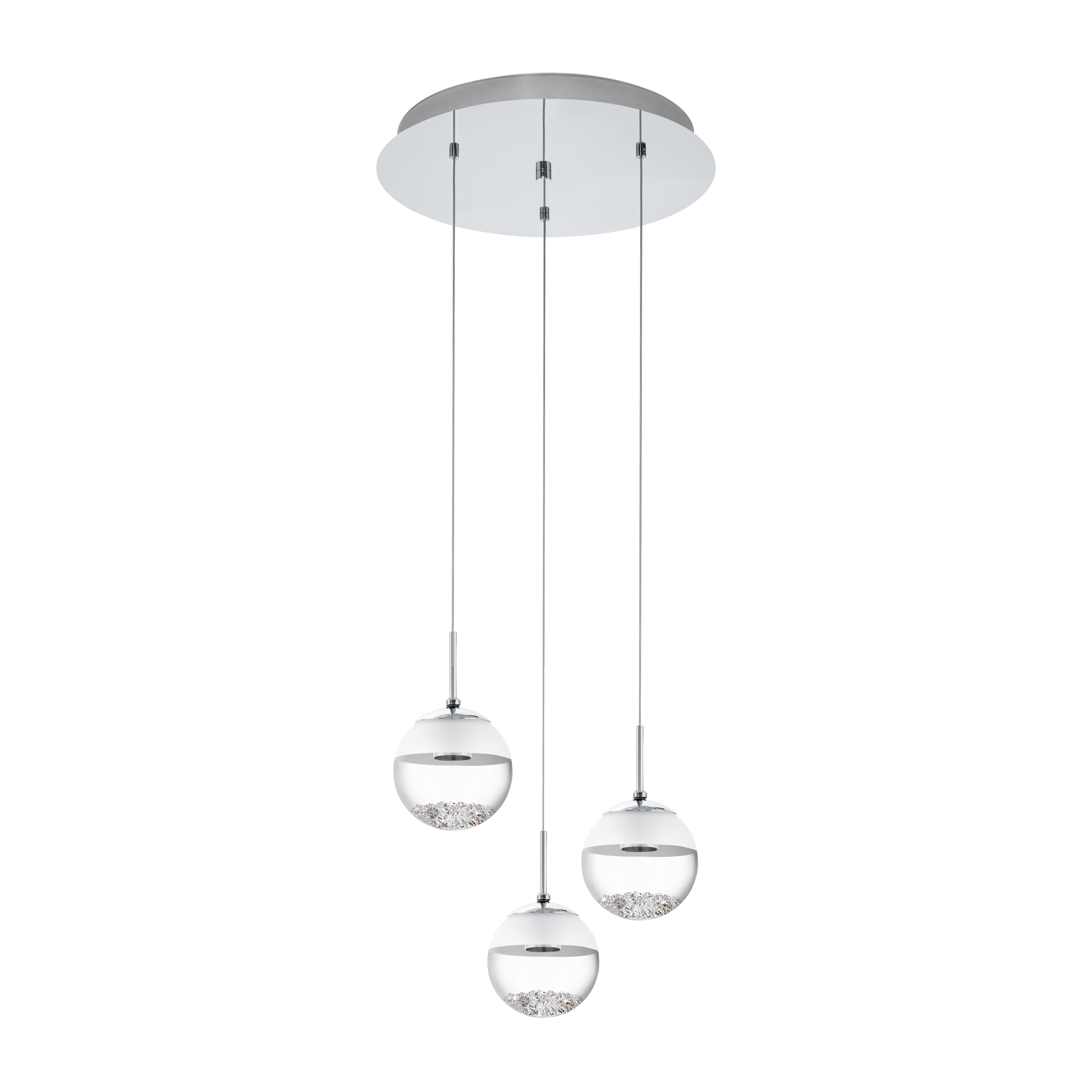 93709 Montefio 1 Interior Lighting Main Collections Products Eglo Lights International