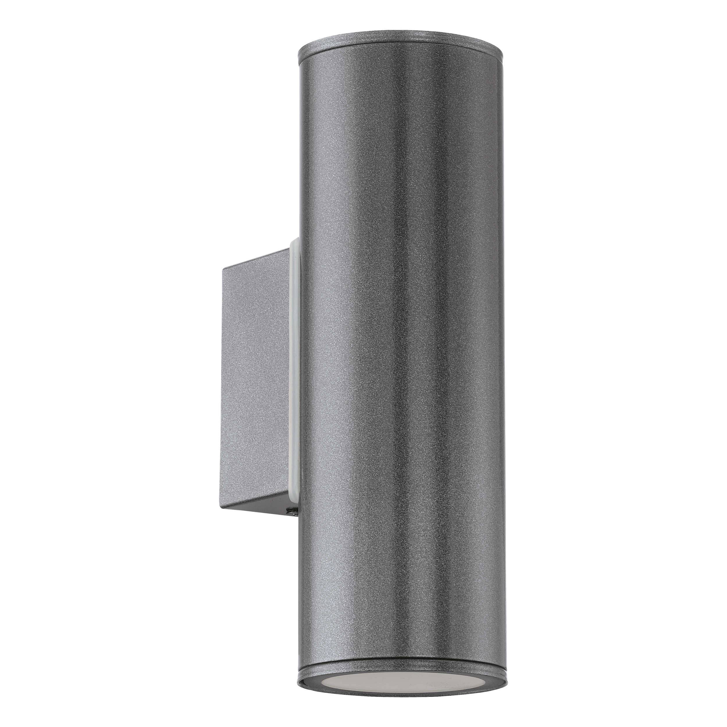 94103 Riga Outdoor Lighting Main Collections