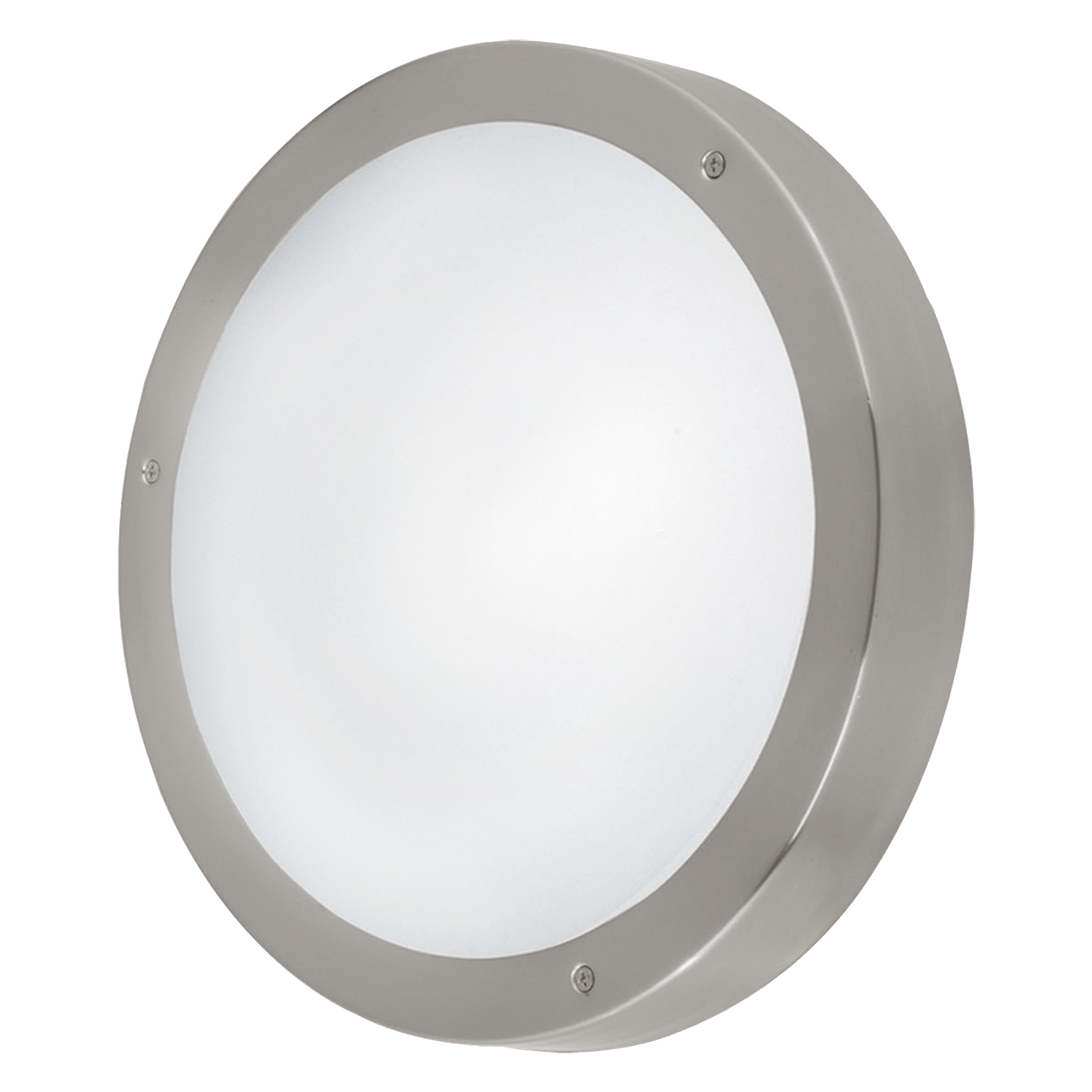 Eglo Vento Outdoor Glass Wall Light