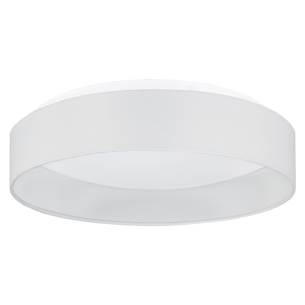 lighting main collections products canada welcome to eglo eglo