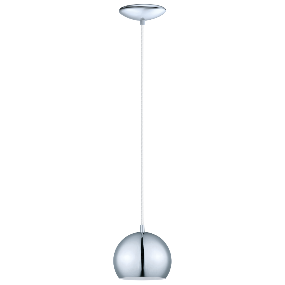 92356A / PETTO / Interior Lighting / Main Collections / Products - EGLO Lights International